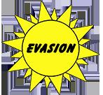 EVASION ACLEF 31 : Des séjours pour les jeunes 8-17 ans